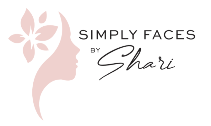 Simply Faces by Shari - St. Augustine Makeup Artist